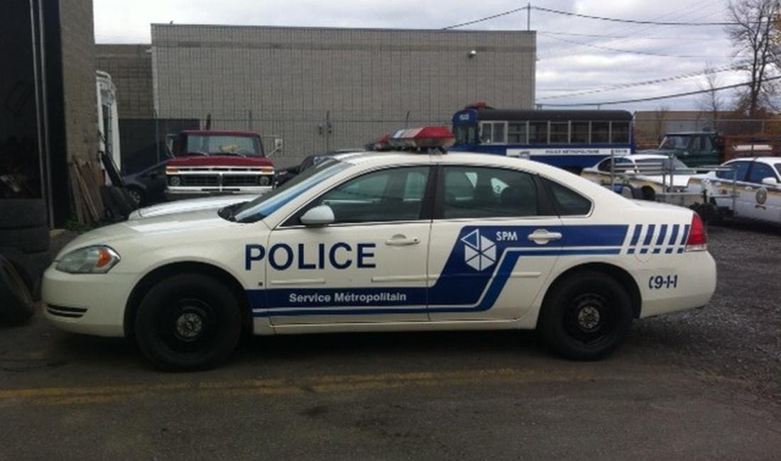 cin mobile our locations police chevrolet impala 2008 montreal rh cine mobile com